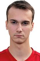 Никитин Илья Игоревич