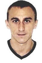 Оськин Дмитрий Николаевич
