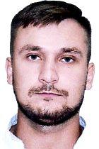 Никулин Артём Владиславович