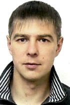 Казаев Александр Владимирович