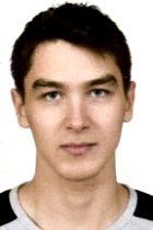 Малков Денис Андреевич