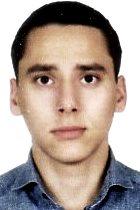 Головин Андрей Александрович