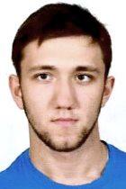 Ромашов Сергей Игоревич
