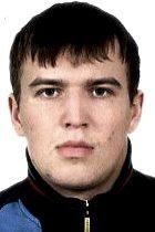 Лобаев Егор Евгеньевич