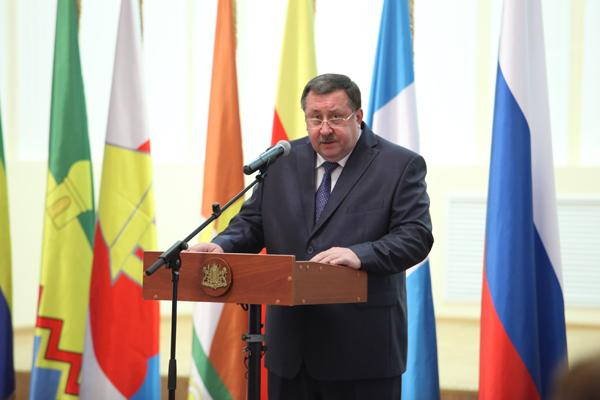 Фото Правительства Ульяновской области.