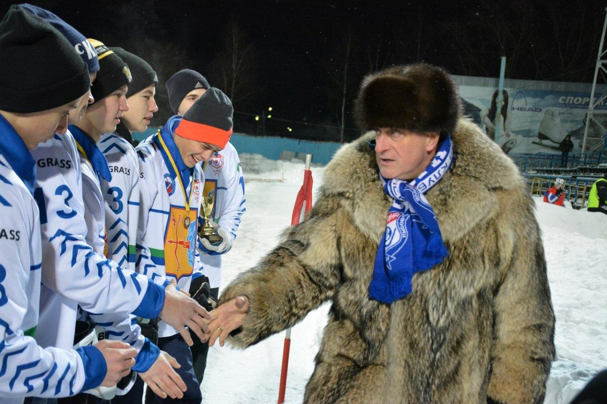 Фото newsler.ru.