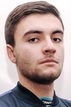 Медведь Максим Евгеньевич