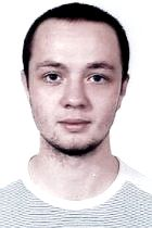 Одинцов Дмитрий Валерьевич
