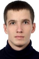 Бабин Евгений Андреевич