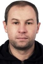 Дёмин Сергей Владимирович