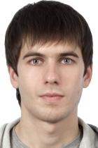 Зеленев Андрей Вячеславович