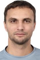 Лысак Алексей Анатольевич
