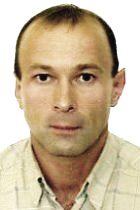 Мартынец Алексей Михайлович