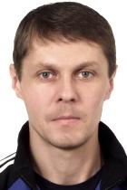 Нейфельд Руслан Александрович