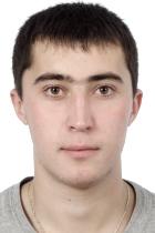 Павловский Дмитрий Андреевич