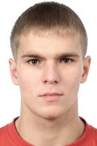 Пахомов Василий Андреевич