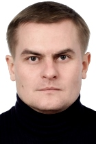 Цывунин Михаил Александрович
