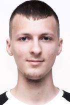 Уваров Кирилл Андреевич