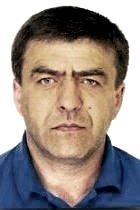 Кожевников Владимир Юрьевич