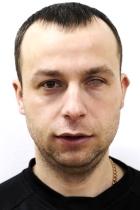 Дунаев Михаил Сергеевич