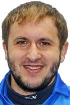 Кузнецов Александр Анатольевич