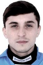 Колягин Александр Александрович