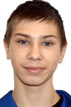 Малков Михаил Алексеевич