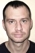 Чарушин Павел Николаевич
