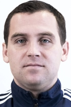 Ронжин Александр Сергеевич