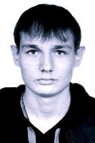 Остертаг Дмитрий  Андреевич