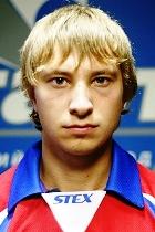Каленков Андрей Александрович