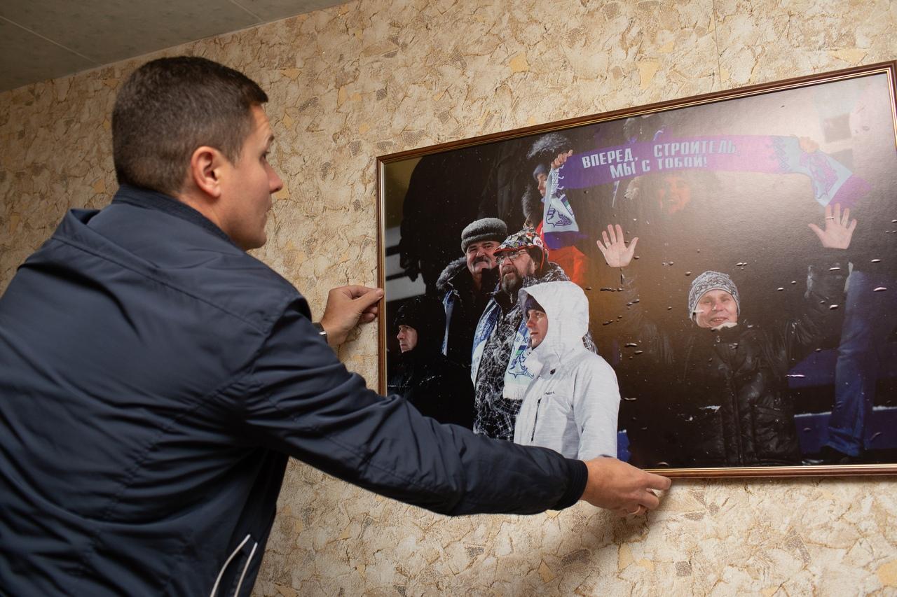 Фото stroitel-bandy.ru.