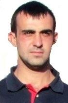Ёлкин Денис Игоревич
