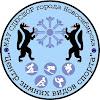 «ЦЗВС Нвск» Новосибирск