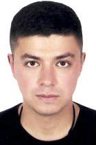 Кичеев Алексей Андреевич