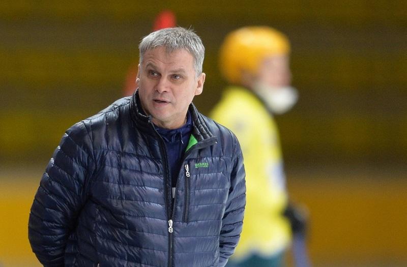 Фото sovsport.ru.