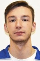 Жевлаков Илья Владимирович