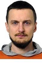 Зуенко Артём Александрович