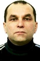 Анисимов Александр Вениаминович