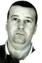 Жуйков Вячеслав Владимирович