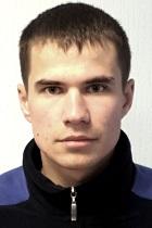 Шумаков Николай Васильевич