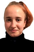 Большедворская Тамара Владимировна