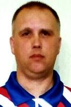 Похлебаев Алексей Сергеевич