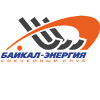 «Байкал-Энергия» Иркутск