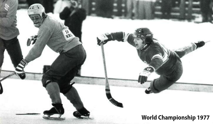 Фото worldbandy.com.