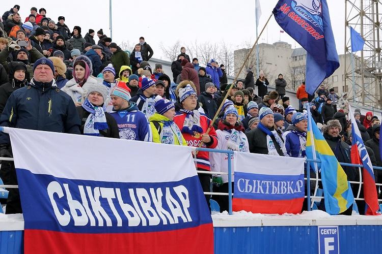 Фото vologdaregion.ru.