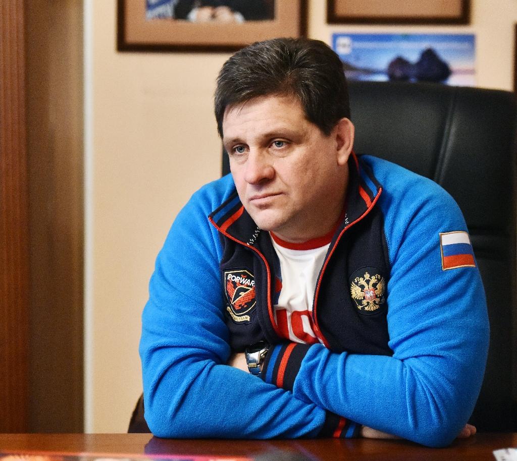 Фото baikal-bandy.ru.