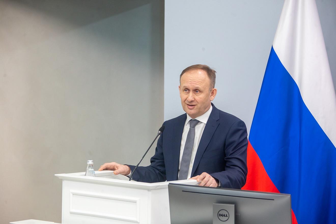 Фото ako.ru.