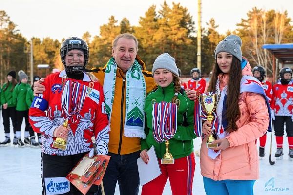 Фото Sibscanairk.ru.