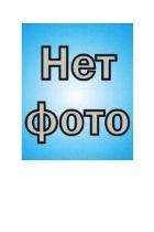 Потылицин Семён Константинович